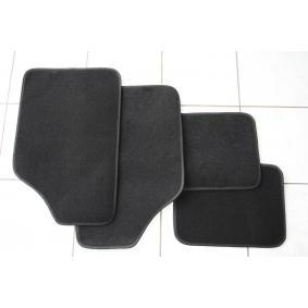 Floor mat set for cars from ROCCO - cheap price