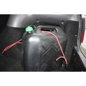 Ластици за багаж за автомобили от ROCCO - ниска цена