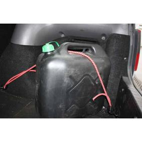 Corda elastica con ganci per auto, del marchio ROCCO a prezzi convenienti