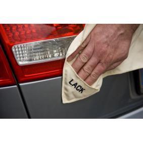 0715 Panni per la pulizia dell'automobile per veicoli