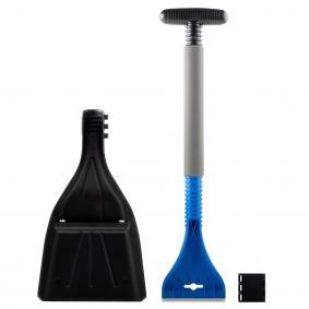 Snow shovel for cars from ALCA - cheap price