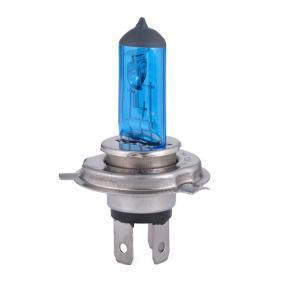 RMS Glühlampe, Fernscheinwerfer (24 651 0050) niedriger Preis