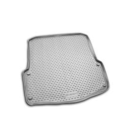 Bandeja maletero / Alfombrilla para coches de RIDEX - a precio económico