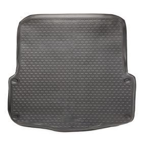 2444A0006 Bandeja maletero / Alfombrilla para vehículos