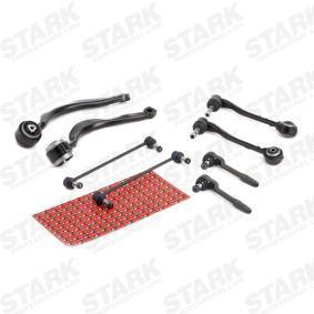 STARK Reparatursatz, Querlenker SKSSK-1600214