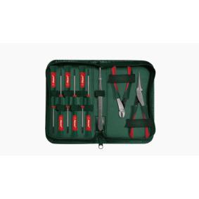 Werkzeugsatz 06101-9 HANS