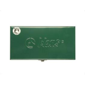 2626MG Steckschlüsselsatz von HANS Qualitäts Werkzeuge