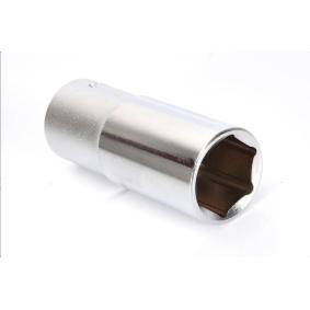 3612MD Steckschlüsselsatz von HANS Qualitäts Werkzeuge