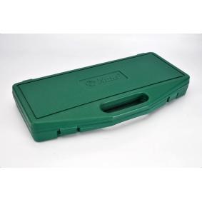 HANS Steckschlüsselsatz (4624-2MB) online kaufen