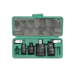 HANS К-кт преходни адаптери, тресчотка 89606 онлайн магазин