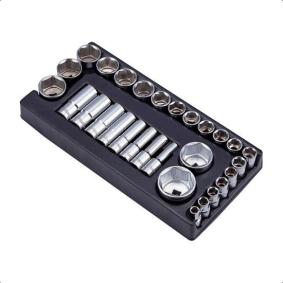 HANS Werkzeugmodul TT-2 Online Shop