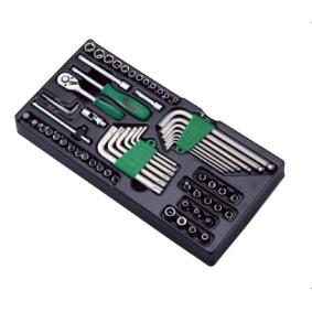 HANS Werkzeugmodul TT-22G Online Shop