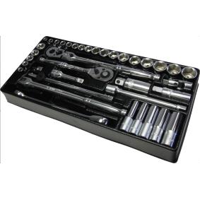 HANS Werkzeugmodul TT-38 Online Shop