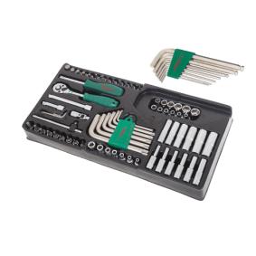 HANS Werkzeugmodul TT-43H Online Shop