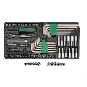 HANS Werkzeugmodul TT-43HP Online Shop