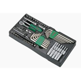 Werkzeugmodul TT-43P HANS