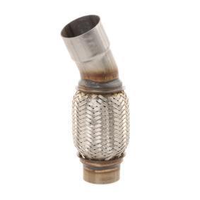 RIDEX Flexrohr, Abgasanlage (3971F0008) niedriger Preis