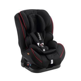 Babyauto Asiento infantil 8436015314443 en oferta
