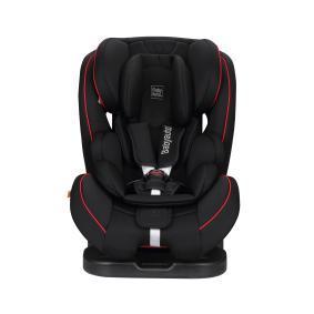 8436015314443 Babyauto Scaun auto copil ieftin online