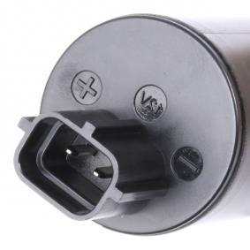 RIDEX HONDA CIVIC Bomba de limpiaparabrisas (794W0018)