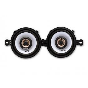 Speakers for cars from ALPINE: order online