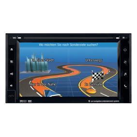 VN630W ESX Multimedia-Empfänger zum besten Preis