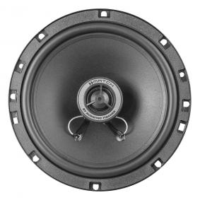 MS 6X Speakers for vehicles