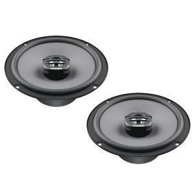 Pkw Lautsprecher von HERTZ online kaufen