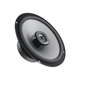Auto Lautsprecher X 165