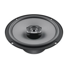 Im Angebot: HERTZ Lautsprecher X 165