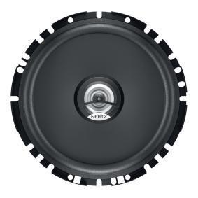 DCX 170.3 Altavoces para vehículos