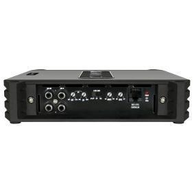 Stark reduziert: HIFONICS Audio-Verstärker Mercury II