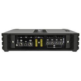 Mercury II HIFONICS Amplificateur audio en ligne à petits prix