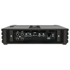 HIFONICS Amplificatore audio Mercury II in offerta