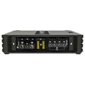 Mercury II HIFONICS Amplificator audio ieftin online