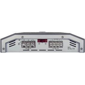 HIFONICS Audio erősítő autókhoz - olcsón