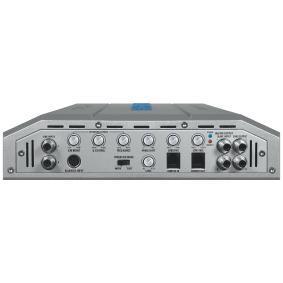 Amplificateur audio HIFONICS à prix raisonnables