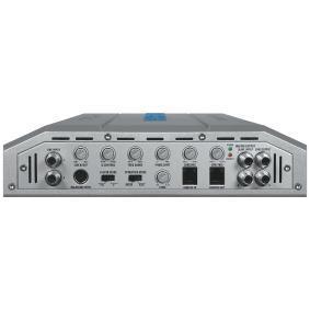 Amplificator audio pentru mașini de la HIFONICS - preț mic