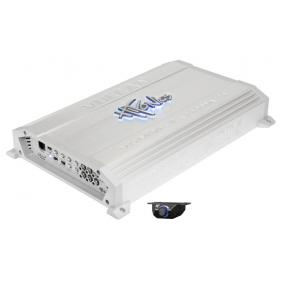 Ενισχυτής συστήματος ήχου για αυτοκίνητα της HIFONICS: παραγγείλτε ηλεκτρονικά
