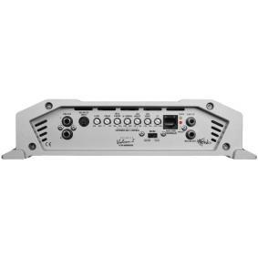 Audio Amplifier for cars from HIFONICS - cheap price