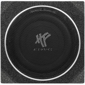 ZX82A HIFONICS Aktiv-Subwoofer günstig online