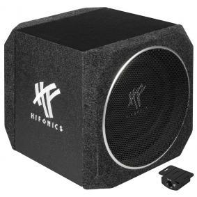 HIFONICS Subwoofers ZX82A on offer