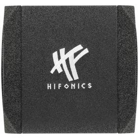 HIFONICS Subwoofer activo ZX82A