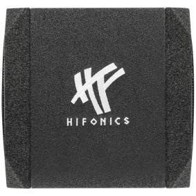 HIFONICS Subwoofer attivo ZX82A