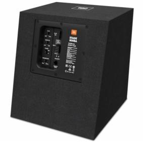 Subwoofers for cars from JBL - cheap price