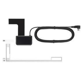 Multimedia-receiver voor auto van JVC: voordelig geprijsd