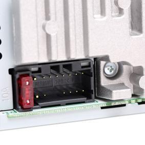 MVH-S320BT Στερεοφωνικά ηλεκτρονικό κατάστημα
