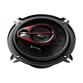 Speakers for cars from PIONEER - cheap price