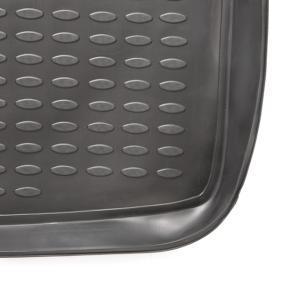 4731A0015 Alfombrilla para maletero para vehículos