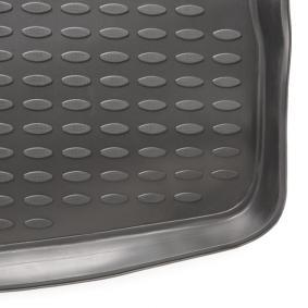 4731A0021 Car boot liner for vehicles